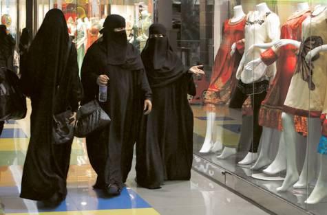 Luxury Women39s Abaya Dubai Dress Kj Pearl Chiffon Female Muslim Clothing For